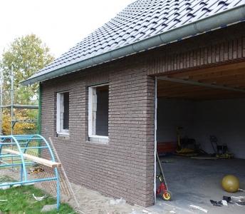 Werkplaats Staphorst